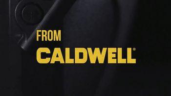 Caldwell E-Max Pro BT Headphones TV Spot, 'A New Era' - Thumbnail 2