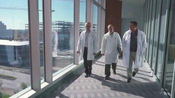 American Cancer Society TV Spot, '42 Doors of Hope' - Thumbnail 1