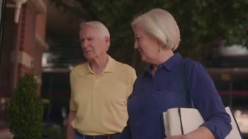 American Cancer Society TV Spot, '42 Doors of Hope' - Thumbnail 2