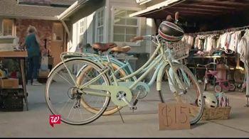 Walgreens TV Spot, 'Savers'