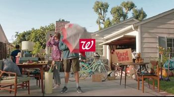Walgreens TV Spot, 'Savers' - Thumbnail 1
