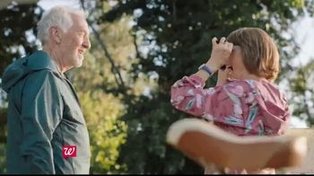 Walgreens TV Spot, 'Savers' - Thumbnail 2