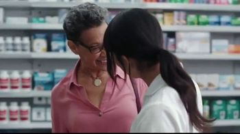 Walgreens TV Spot, 'Savers' - Thumbnail 6