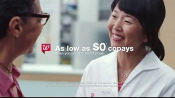 Walgreens TV Spot, 'Savers' - Thumbnail 7