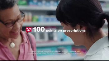 Walgreens TV Spot, 'Savers' - Thumbnail 8