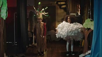 Kleenex Ultra Soft TV Spot, 'Recital'