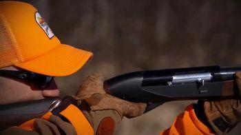 Wildfowler Upland Hunting Jacket TV Spot, 'Comfort' - Thumbnail 6