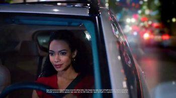 2019 Toyota RAV4 TV Spot, 'Dear Mean Streets' [T2] - Thumbnail 3