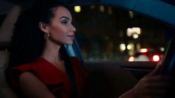 2019 Toyota RAV4 TV Spot, 'Dear Mean Streets' [T2] - Thumbnail 4