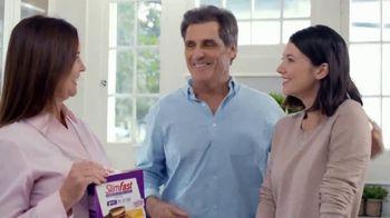 SlimFast Diabetic Weight Loss TV Spot, 'Manage Carbs and Sugar' - Thumbnail 6