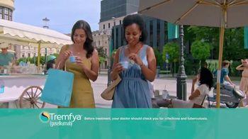 Tremfya TV Spot, 'Clearer Skin That Can Last' - Thumbnail 7