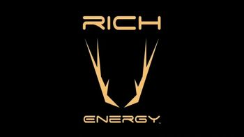 Rich Energy TV Spot, 'Now Available' - Thumbnail 7