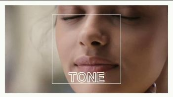 Maybelline Fit Me! Matte + Poreless TV Spot, 'Blurs Pores, Stops Shine' - Thumbnail 3