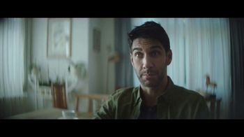 Kay Jewelers TV Spot, 'Son's Permission: Zero Down' - Thumbnail 4