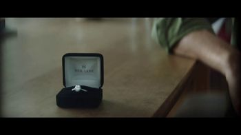 Kay Jewelers TV Spot, 'Son's Permission: Zero Down' - Thumbnail 7