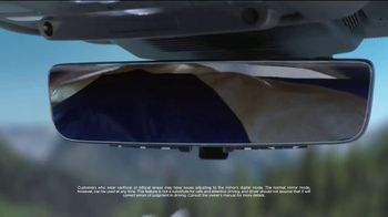 2020 Land Rover Discovery Sport TV Spot, 'River Rafting' [T2] - Thumbnail 5