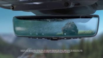 2020 Land Rover Discovery Sport TV Spot, 'River Rafting' [T2] - Thumbnail 6