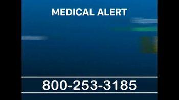 Medical Alert TV Spot, 'Glyphosate'
