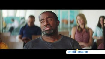 Credit Sesame TV Spot, 'Waiting at the DMV' - Thumbnail 3