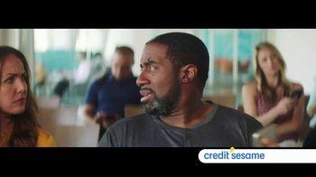 Credit Sesame TV Spot, 'Waiting at the DMV' - Thumbnail 6