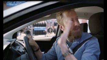 TireRack.com TV Spot, 'Great Idea: Goodyear Tires' - Thumbnail 6