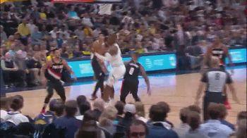Spectrum NBA League Pass TV Spot, 'It's Time' - Thumbnail 1