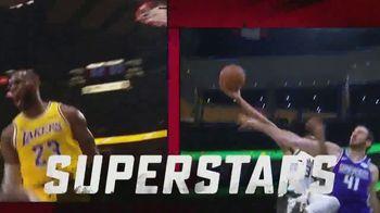 Spectrum NBA League Pass TV Spot, 'It's Time' - Thumbnail 2