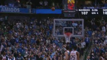 Spectrum NBA League Pass TV Spot, 'It's Time' - Thumbnail 3