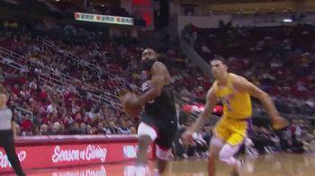 Spectrum NBA League Pass TV Spot, 'It's Time' - Thumbnail 4