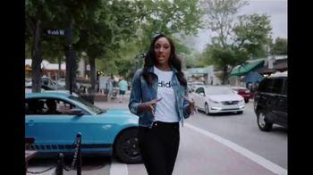 Belk TV Spot, 'Project Hometown: Heroes' - Thumbnail 1