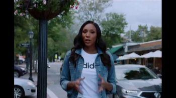 Belk TV Spot, 'Project Hometown: Heroes' - Thumbnail 5