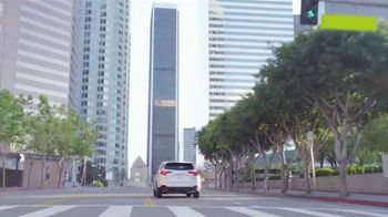 2020 Acura RDX TV Spot, 'Unleash Your Wild Side' [T2] - Thumbnail 5