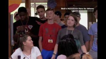 Belk TV Spot, 'Project Hometown: Athens' - Thumbnail 8