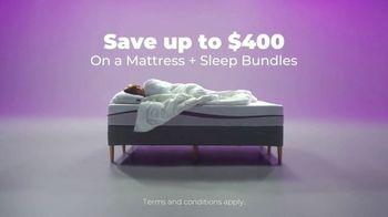 Purple Mattress TV Spot, 'Try It: Save $400' - Thumbnail 9