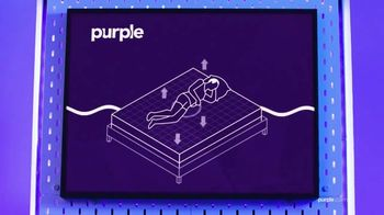 Purple Mattress TV Spot, 'Try It: Save $400' - Thumbnail 6