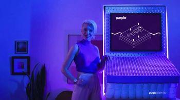 Purple Mattress TV Spot, 'Try It: Save $400' - Thumbnail 7