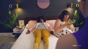 Purple Mattress TV Spot, 'Try It: Save $400' - Thumbnail 8