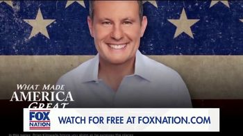 FOX Nation TV Spot, 'Tunnel to Towers Foundation Special' - Thumbnail 2