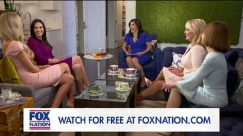FOX Nation TV Spot, 'Tunnel to Towers Foundation Special' - Thumbnail 3