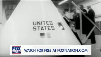 FOX Nation TV Spot, 'Tunnel to Towers Foundation Special' - Thumbnail 4