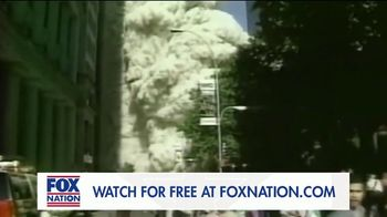 FOX Nation TV Spot, 'Tunnel to Towers Foundation Special' - Thumbnail 5