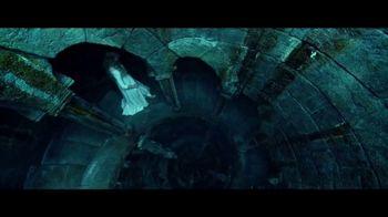 Maleficent: Mistress of Evil - Alternate Trailer 70