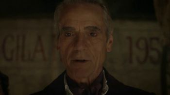 HBO TV Spot, 'Watchmen'