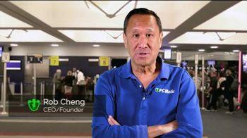 PCMatic.com TV Spot, 'Ransomware Free'