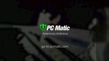 PCMatic.com TV Spot, 'Ransomware Free' - Thumbnail 9