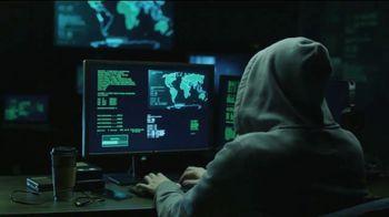 PCMatic.com TV Spot, 'Ransomware Free' - Thumbnail 2