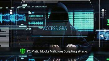 PCMatic.com TV Spot, 'Ransomware Free' - Thumbnail 5