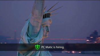 PCMatic.com TV Spot, 'Ransomware Free' - Thumbnail 7