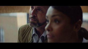 Guardian Life Insurance Company TV Spot, 'Becoming a Guardian' - Thumbnail 2