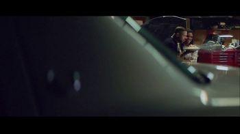 Guardian Life Insurance Company TV Spot, 'Becoming a Guardian' - Thumbnail 6